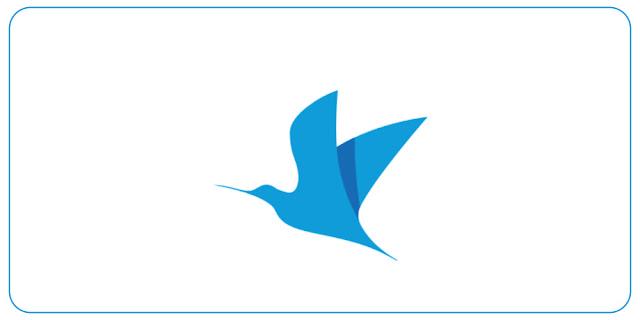 Logo Traveloka | adipraa.com