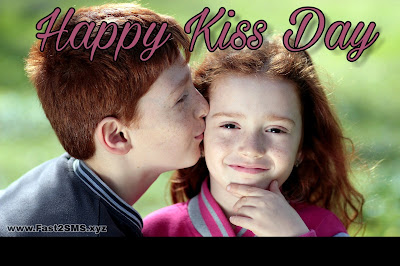 kiss images download