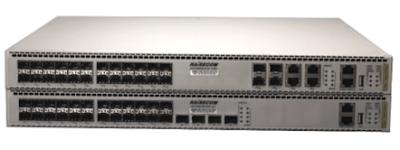 Switch 24 cổng quang tốc độ 100M hoặc 1G, 24 cổng SFP