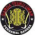 Bersama Tokoh Aceh, Garda Teuku Umar Besok Deklarasi di Bekasi