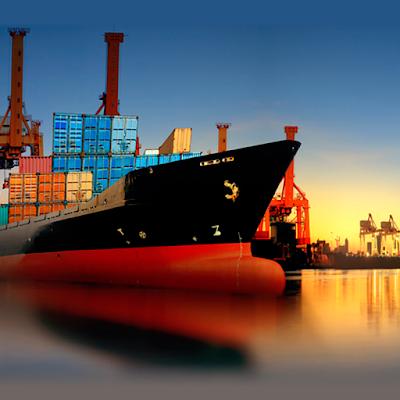 Modifican llenado del Complemento para Comercio Exterior