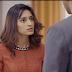 Dev gets stunned as Ishwari supports Sona and not him In Kuch Rang Pyar Ke Aise Bhi