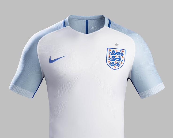 9b659d003f6 LEAKED: Nike 2018 World Cup Kits To Feature Unique Designs - Footy ...