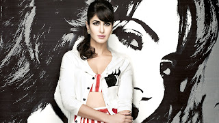 50 Best Katrina Kaif Wallpapers and Pics