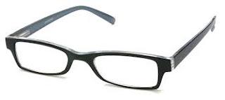 Cara Memperbaiki Gagang Kacamata yang Patah Mudah