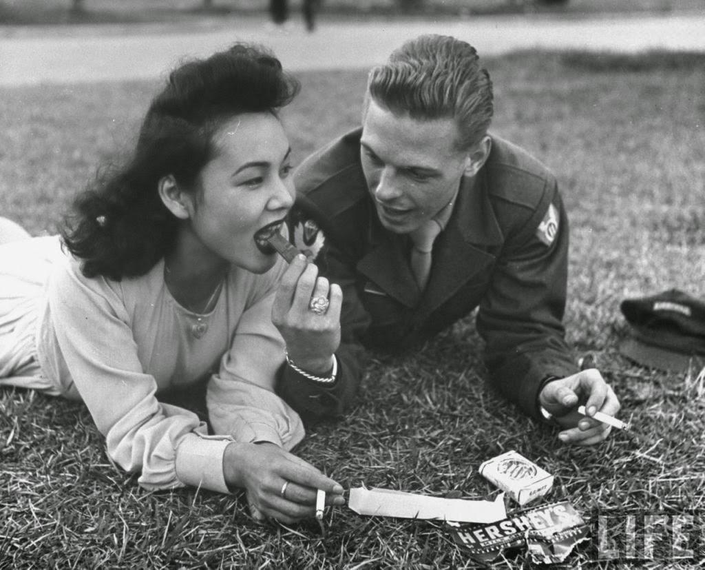 Post-war Japan worldwartwo.filminspector.com