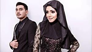 Nieyl dan Sabhi Saddi Lirik Kisah Kita www.unitedlyrics.com
