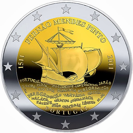 https://www.2eurocommemorativecoins.com/2014/03/2-euro-coins-Portugal-2011-500th-anniversary-birth-Fernao-Mendes-Pinto.html