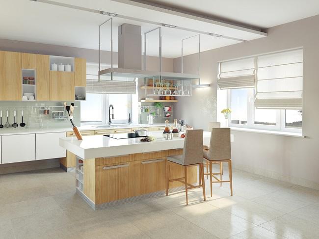 kitchen designs brighton