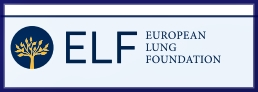 Afecciones Pulmonares Ocupacionales - ELF