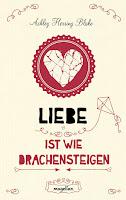 https://www.magellanverlag.de/inhalt/leseproben/vorschau-f17/