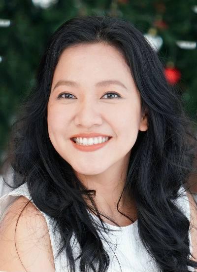 Lê Diệp Kiều Trang rời Facebook do khóa nhiều nhiều nick nhiều người?