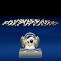 Fox Pop Radio - Pop music