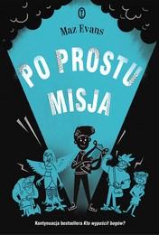 http://lubimyczytac.pl/ksiazka/4844192/po-prostu-misja