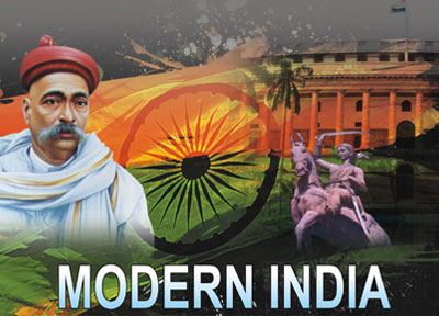 Download History of India and Indian National Movement PDF