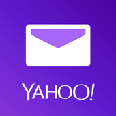 Yahoo Mail – Stay Organized 5.36.0 for Android