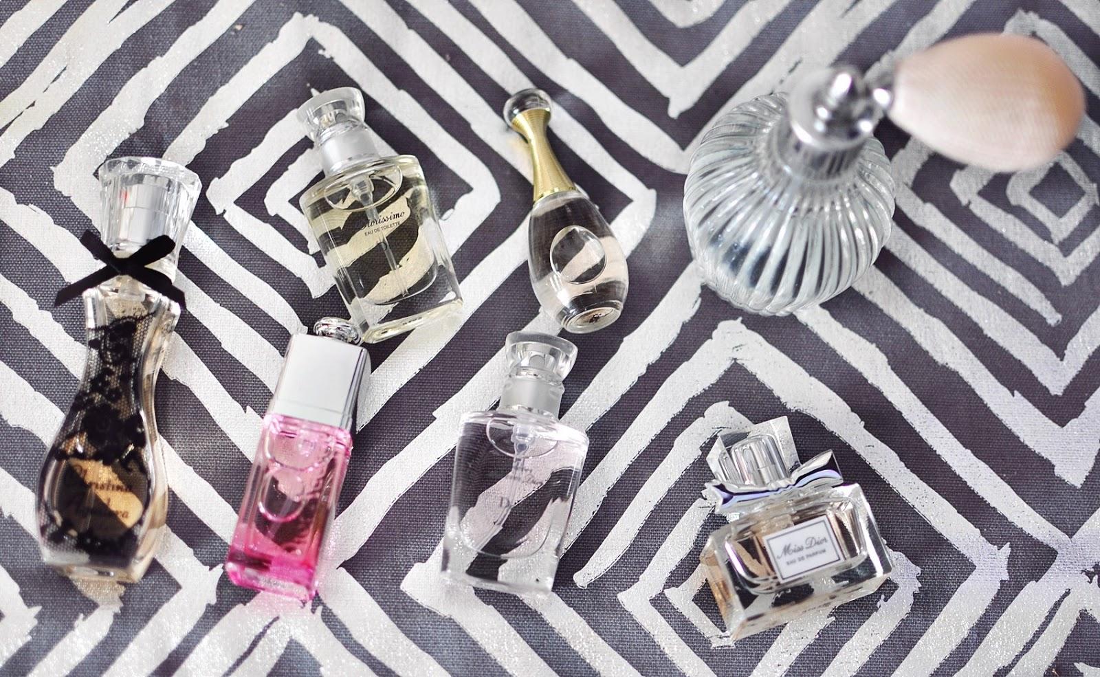 data-ważności-kosmetyków-i-perfum