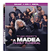 A Medea Family Funeral Trailer Available Now! Releasing on Blu-Ray, and DVD 6/4