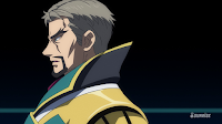 Mobile Suit Gundam: Iron-Blooded Orphans S2 Episode 14 Subtitle Indonesia