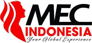LOKER ENGLISH TRAINER & MARKETING STAFF MEC INDONESIA PALEMBANG AGUSTUS 2019