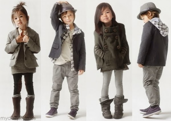 d1fe7ab015ce Kids Latest Fashion  Selecting Of More Stylish Clothes For Children