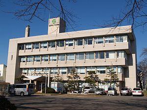 秋田市上下水道局・個人情報4059件流出!