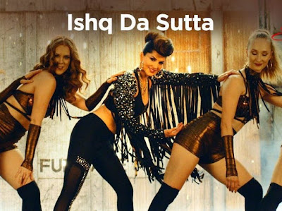 Ishq Da Sutta - One Night Stand (2016)
