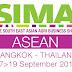 BERSIAP KUNJUNGI SIMA ASEAN 2016 – Pameran Agribisnis Terbesar di Asia Tenggara