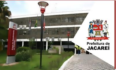 Apostila Concurso Prefeitura de Jacareí SP 2017 - Professor