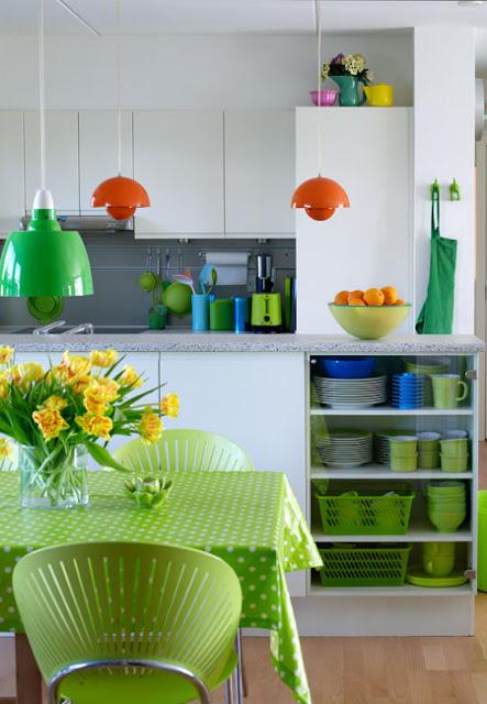 Hiasan Dalaman Di Ikea Melihatkan Kretiviti Pereka Dalam Mengolah Kepelbagaian Warna Sesuatu Dekorasi Adalah Berasas Kombinasi Pelbagai Nampak
