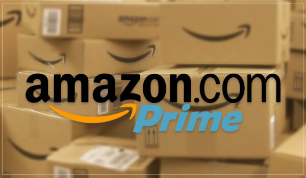 Amazon has over 100 million Prime subscribers | PintFeed