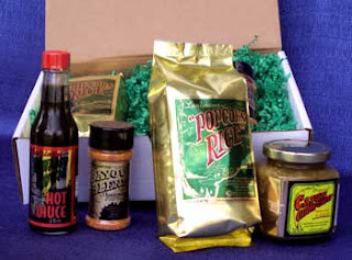 Mossy Bayou Food products assortment.jpeg