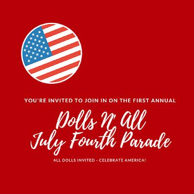 https://dollsnall.blogspot.com/2017/07/patriotic-parade-doll-way.html