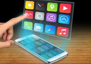 10-Kecanggihan-Smartphone-Android-Yang-Jarang-di-Ketahui
