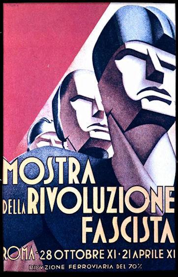 Extreme Reponses SIEG FAIL DECODING ITALIAN BLACK METAL