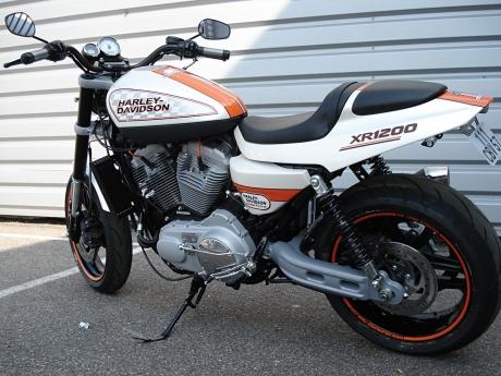 harley davidson motorcycle harley davidson motorcycle insurance. Black Bedroom Furniture Sets. Home Design Ideas