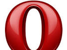 Opera Browser Offline Installer Download