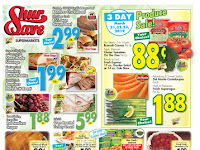 Gerrity's Ad This Week March 24 - March 30, 2019