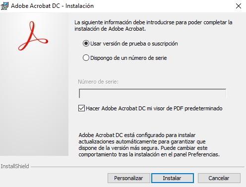 Adobe Acrobat Captura compucalitv 001 -