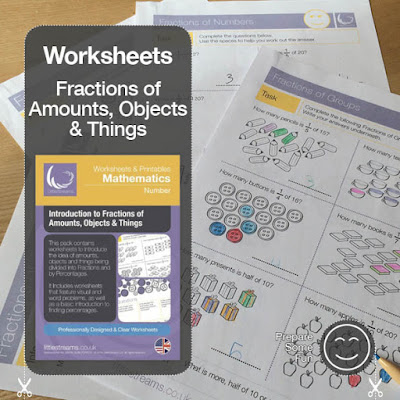 This 4-part worksheet pack is aimed at both USA and UK Teachers and Tutors, and has been quality assured against both US Core Standards and UK National Curriculum requirements.