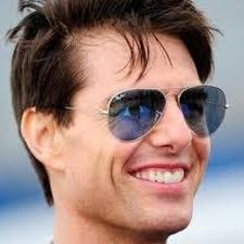 Hollywood Actor Tom Cruise income, Producer Actors Income pay year, poster, his Earning in 2017