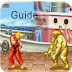 Moves Tip Street Fighter II Game Download with Mod, Crack & Cheat Code