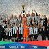 Серия А продължава по Ring с най-старото дерби  в историята на италианския футбол