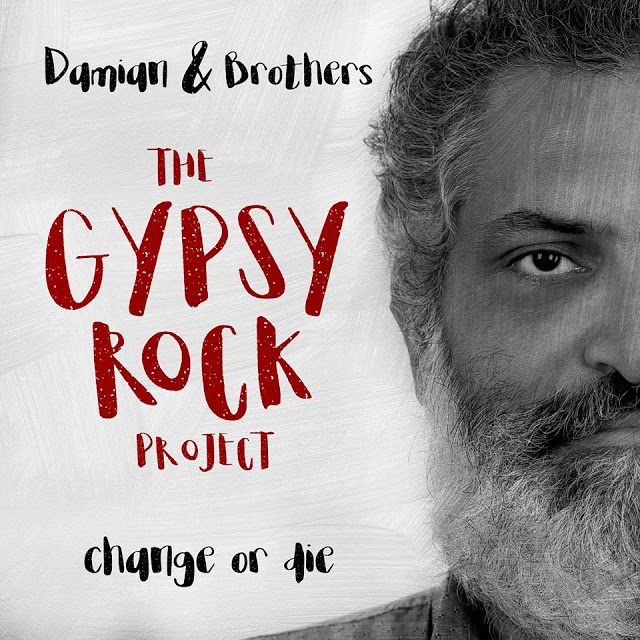 2016 Damian & Brothers feat Loredana & Connect-R Mama mea e florareasa Damian Draghici melodie noua 2016 trupa Damian & Brothers featuring Loredana si Connect-R Mama mea e florareasa piesa noua damian draghici brothers mama mea e florareasa gypsy rock change or die noul album melodii noi 2016 Damian & Brothers feat. Loredana & Connect-R - Mama mea e florareasa noul cantec ultimul single 2016 Damian & Brothers feat. Loredana & Connect-R - Mama mea e florareasa