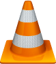 VLC Media Player Latest Version