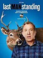 Sexta temporada de Last Man Standing