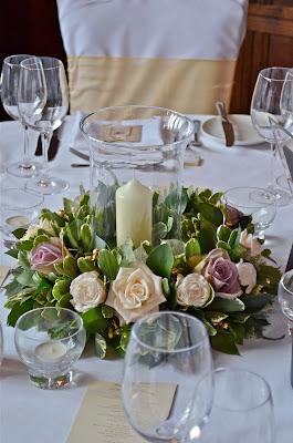 Wedding Flowers Blog November 2011