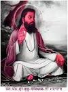 Whatsapp Wishes Status For Guru Ravidas Jayanti & Images DP
