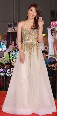 Fashion Designers Contemporary Chinese Fashion