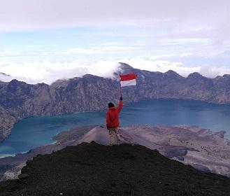 Pariwisata Yang Menarik Di Pulau Lombok 2019